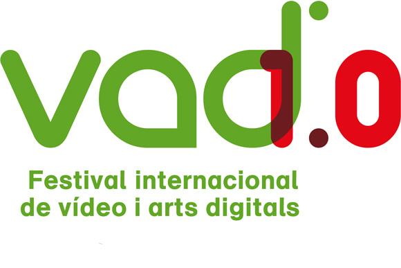 VAD. Festival internacional de vídeo y artes digitales