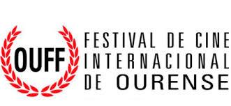 OUFF Festival de Cine Internacional de Ourense