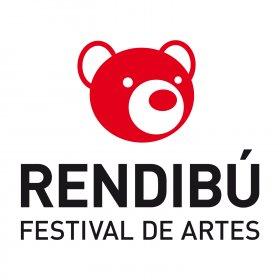 Rendibú Festival de Artes