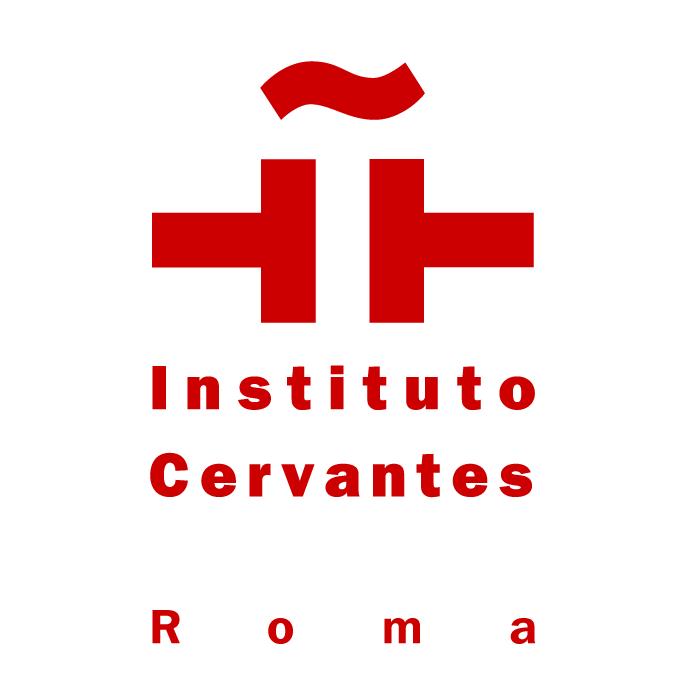 Instituto Cervantes Roma