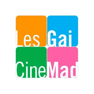 Les Gai Cine Mad