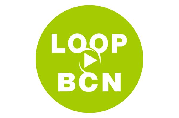 Loop Festival Barcelona